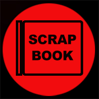 free scrapbook with your photo booth rental