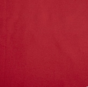 red spandex florida photo booth rental curtain