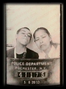 south florida photo booths