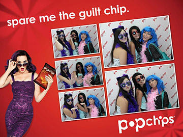 superbooth photo booth sample design 5